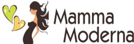 MAMMAMODERNA
